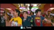 Промо - Chashme Baddoor - Har Ek Friend Kamina Hota Hai