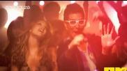 Cobra Starship Feat. Leighton Meester - Good Girls Go Bad ( Високо Качество )