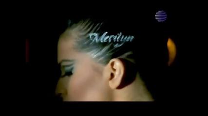 Preslava - Ako shte da boli (sametkurtulus 2012 Club Remix)