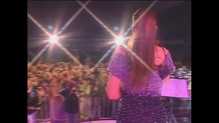 Ivana - Live Party - 17 - Аз Съм с Теб