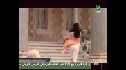 Haifa Wahbi - Ya Hayat