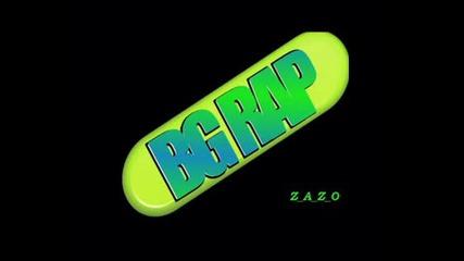 Bg Rap Classic 15