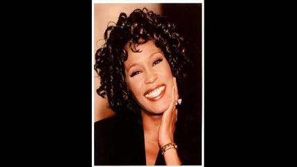 R. I. P. Whitney Houston ( August 9, 1963 - February 11, 2012 )