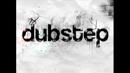 • Dubstep • Robokop - Happy Days