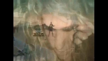 New! Taio Cruz ft. Ke$ha - Dirty Picture {hq}