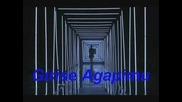 Girise Agapi Mou Music Video By Qnis