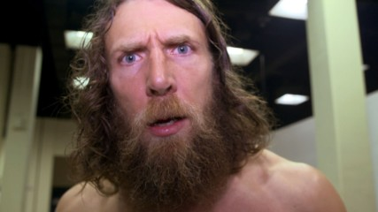 "Daniel Bryan's ""failure"" threatens all tag teams: WWE.com Exclusive, May 19, 2019"
