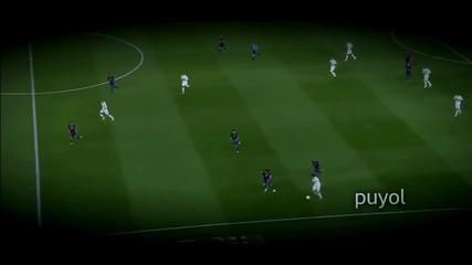 Cristiano Ronaldo Humiliating Great Players Hd