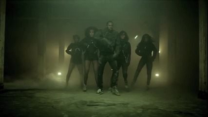 Jason Derulo - Breathing [ Official Video ]