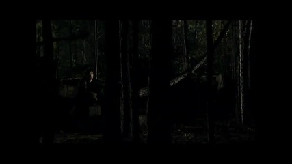 *~* Damon & Elena - Automatic *~* ( The Vampire Diaries )