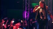Превод силна френска! Zaho – Allo (clip officiel H D)
