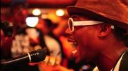 B.o.B. Live at Strivers Row 6 - 24 - 09 *HD*