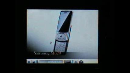 Nokia Е71 - Превю