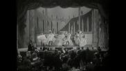 Music Hall Cancan(1943)