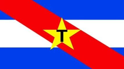 Himno del Movimiento de Liberacin Nacional Tupamaros Uruguay Estrella Roja