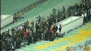 Локомотив-славия - 27.11.2010