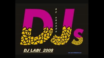 Best Remix Valle Dasmash 2008.avi