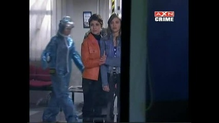 Хората на Пако - сезон 3, епизод 12 (част 4)