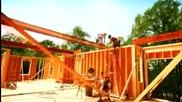Конструкция на пасивни къщи-01