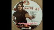 Ork Nazmiler 1995 - Balak Aza Burgasli Vbox7