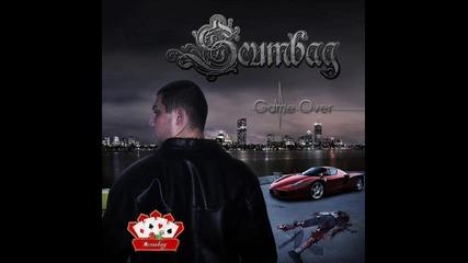 $cumbag - Beautiful poetry