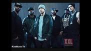 Поредния супер Eminem - 2.0 Boys ( Ft. Slaughterhouse & Yelawolf) Hq