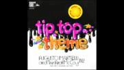 ''tip Top theme'' - Augusto Martelli-1975 inst.