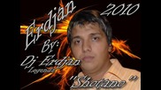 Erdjan 2010 Shotano Studiski Premierno Mega Hittt By Dj Erdjan Legendaa.wmv