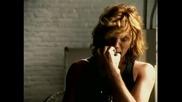 * Ретро Балада * (1994) Bon Jovi - Always