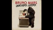 Bruno Mars - Gorilla ( A U D I O )