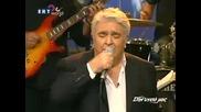 Pasxalis Terzis - (live) - dj.xristovmix