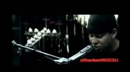 Linkin Park - Numb [hd]