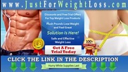 Native Garcinia Cambogia Extract - Easy Ways To Lose Weight And Burn Fat