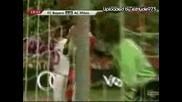 29.07.2009 Байерн Мюнхен - Милан 4 - 1 Ауди Къп