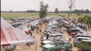 Rock'n'low Tuning Show