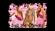 Rihanna The Best Megamix