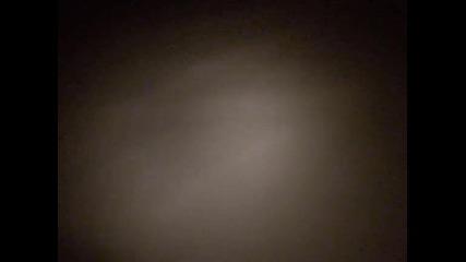 Изгубените записи - Сезон 1 Епизод 14 - Пустинен червей