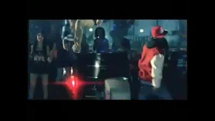Justin Bieber & Ludacris - Baby music video