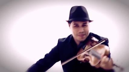 Nazmi'ler band - Kapone / оркестър - Капоне
