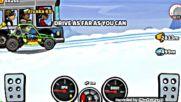 hell cliff raceng - #1
