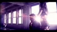 2o11 • Romeo Santos ft. Usher - Promise