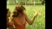 Зрънце любов--СмяХхХХ!!! :DDD