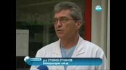 Oгнище на туберкулоза по говедата (02/12/2011 - 21:20 ч.)