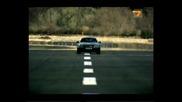 Топ Гиър 24.07.11 Бг Аудио Част 1/top Gear 24.07.11 Bg Audio