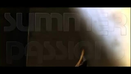 Pop-folk Megamix -summer Passion 2011- Hd