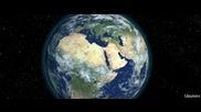 Earth - 2K video