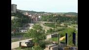 Спират водата във Велико Търново заради ремонт на пречиствателна станция