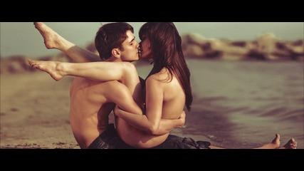 Whitesnake - Your Precious Love + Превод