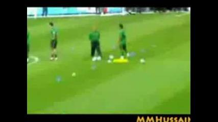 Ricardo Quaresma Mustang,  , To Inter