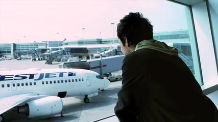 Simple Plan - Jet Lag ft. Natasha Bedingfield (hd)